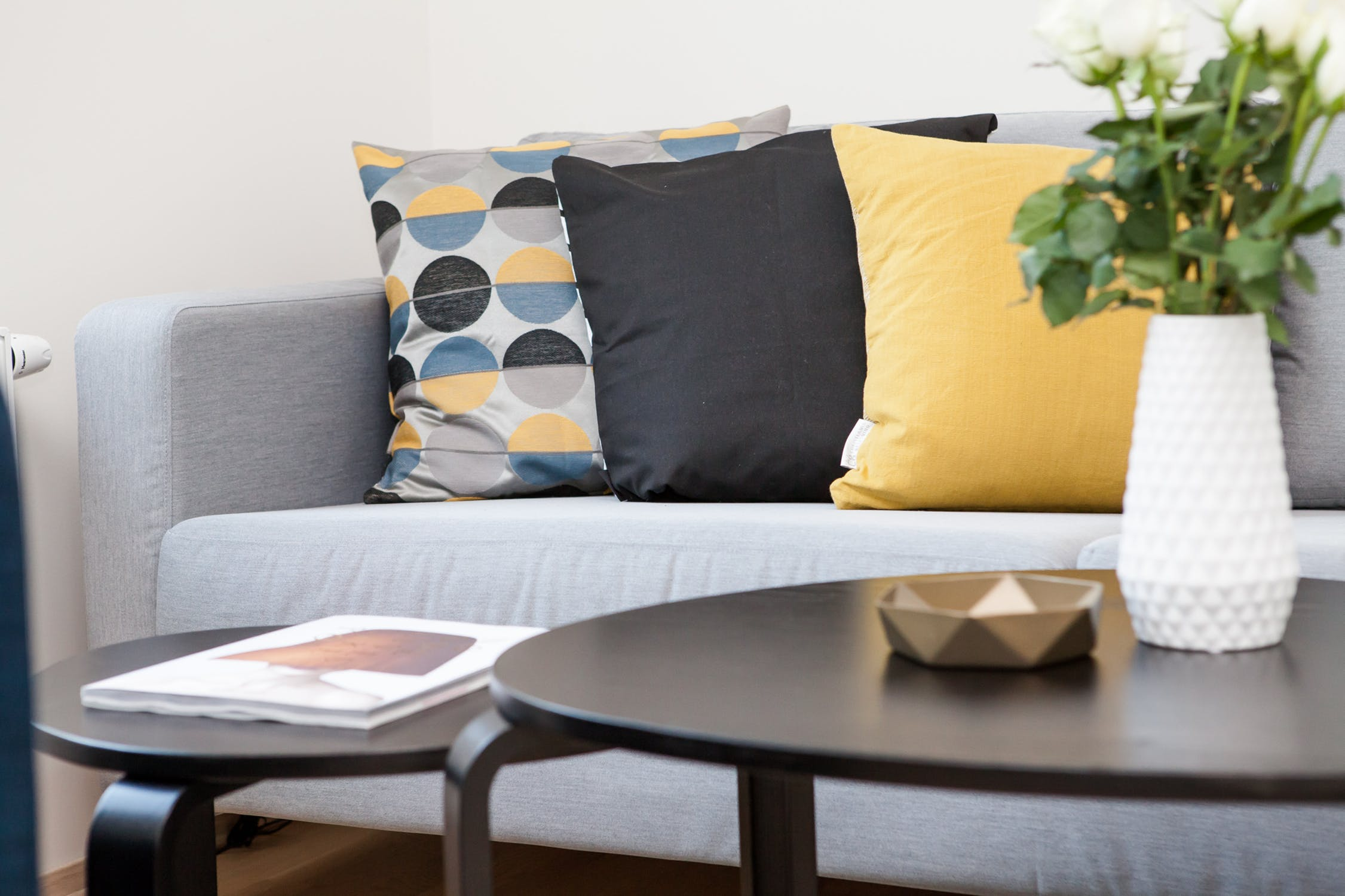 Must-Have Home Decor Trends You Need to Know - Making Brands Happen
