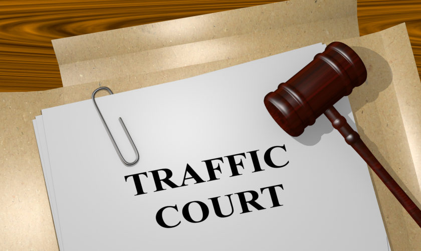 Reasons Why a Nassau County Traffic Lawyer Can Benefit You If You've Gotten a Ticket