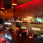Serving It Right: The 4 Benefits of Securing a Restaurant Liquor License