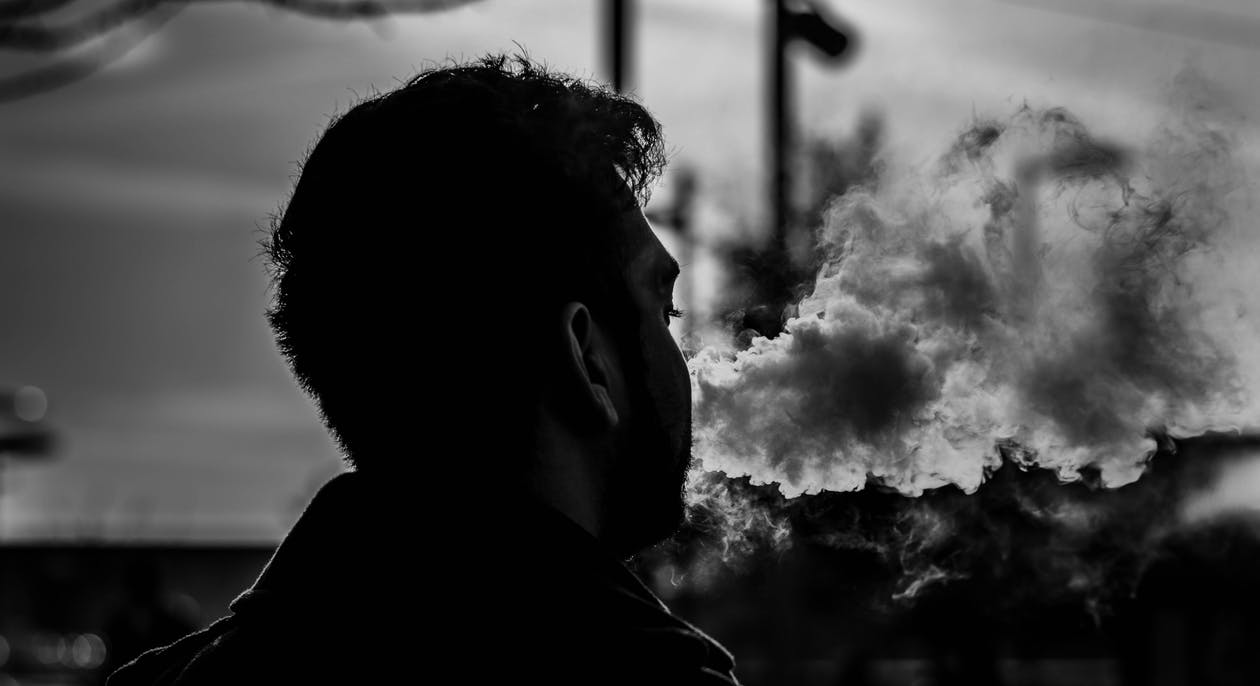 Useful Marketing Tricks for Your Vape Store