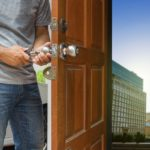 Why You Should Hire a Suffolk County Locksmith When Moving into a New Home