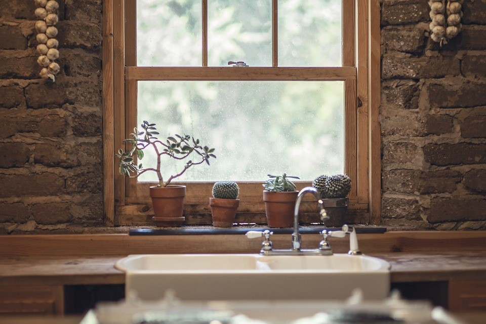 3 Smart Reasons to Get Tilt and Turn Windows for Your Sydney Dwelling