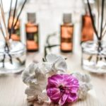 3 Scents and the Wonders it can do For Your Well-being