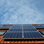 Green Homes Can Help Save Money -- and the Planet
