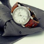 DIFFERENT WAYS ON HOW TO STORE YOUR COLLECTION OF WATCHES