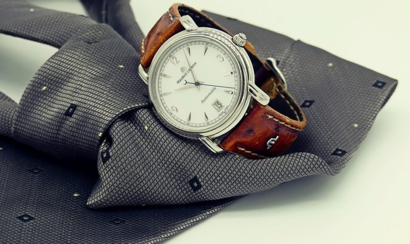Watches That Has Unique Design and Top Notch Quality