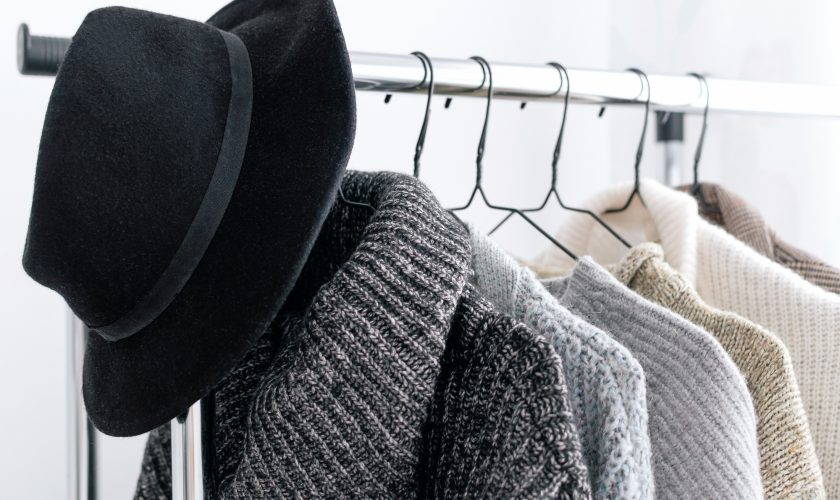 Create a Standout Style! 5 Stunning Ways to Accessorize Your Winter Wardrobe