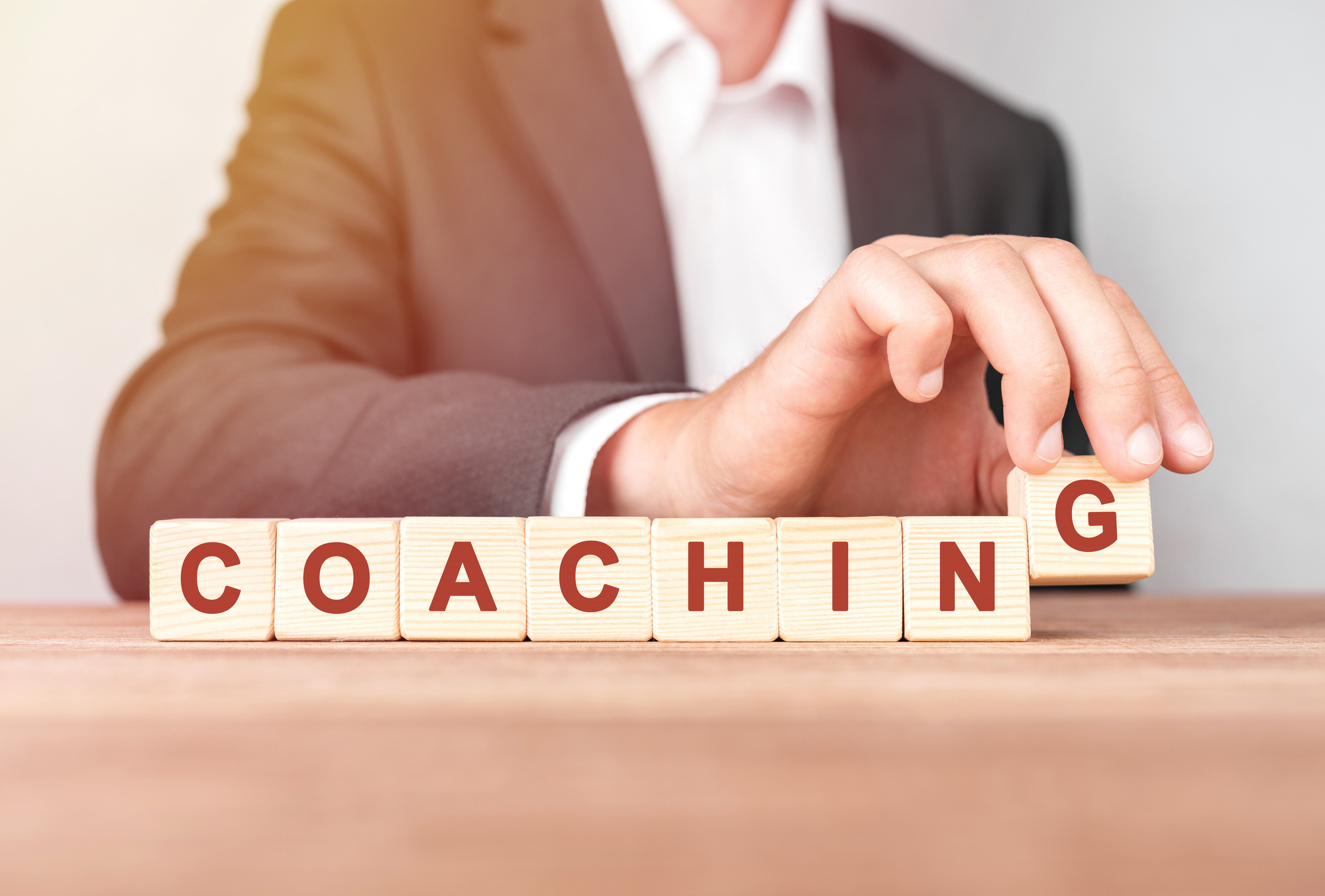 What is a Life Coach and What Can They Do for You?