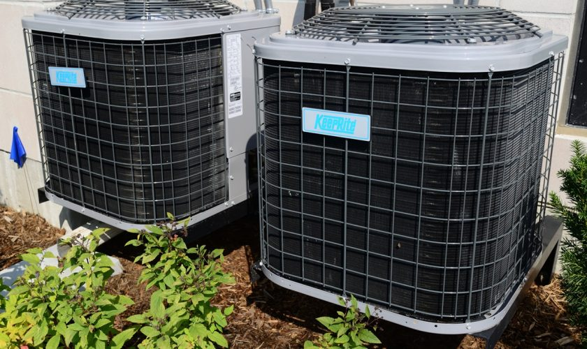 Don't Get Burned: 3 Important Factors to Consider When Shopping for a New HVAC System