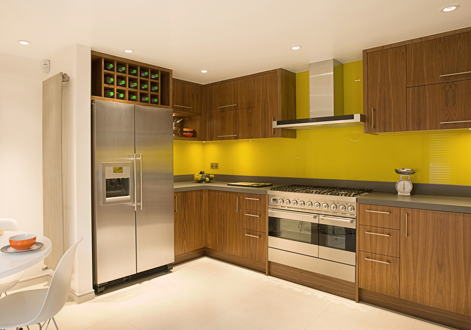 5 Tips That Go a Long Way in Selecting Kitchen Design and Renovation Service Provider