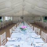 Event Planners: The Perfect Party Partner