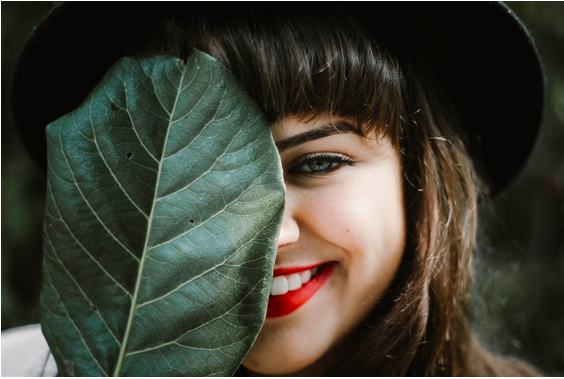 Tips From Dentists On Teeth Whitening