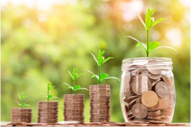 Life Tips for Smart Finance