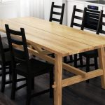 A Guide to Choosing Dining Room Furniture