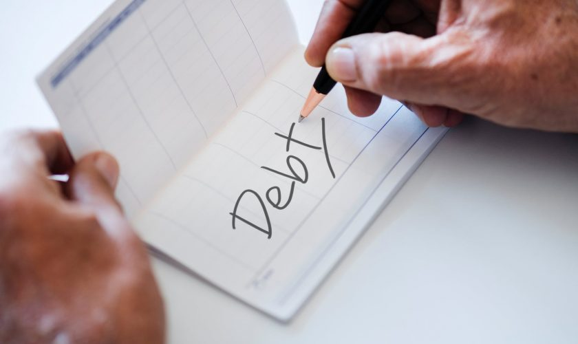 Differences Documented Between Debt And Equity Investments