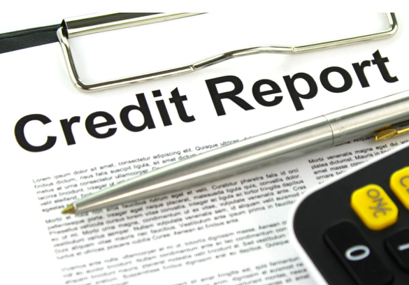 Get To Remove Debt Collections From Credit Report After Procuring Help From Debt Settlement Business