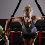 Are Online Fitness Coaches Worth It?