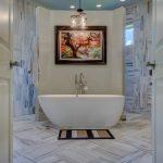 Bathroom Makeover Ideas: Interior Decorating On A Budget
