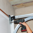 Useful Tips For The Garage Door Repairs