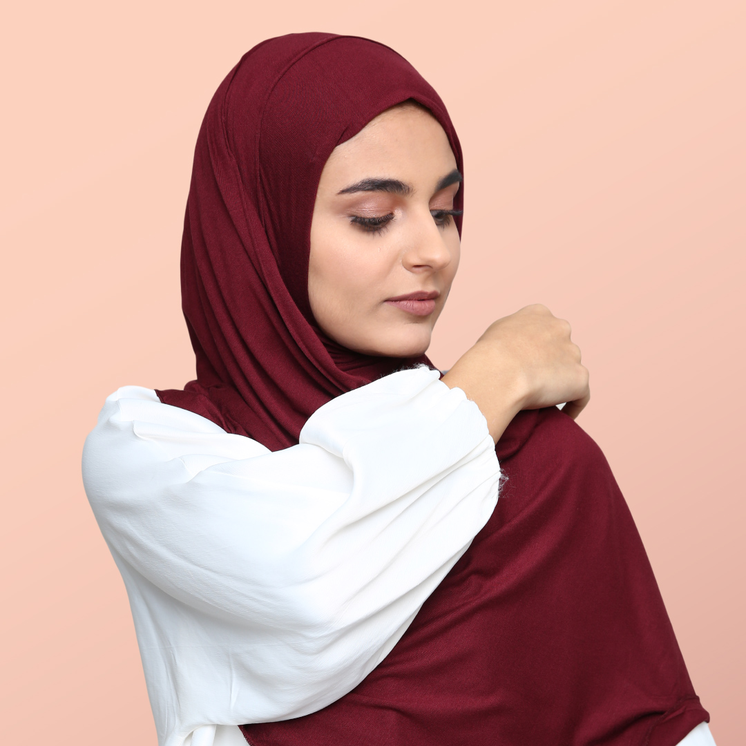 Complete Hijabi Guide to Packing this Summer