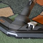 5 Benefits of professional Carpet Cleaning Services