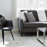 The Best Living Room Carpet & Flooring Options