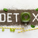 8 Detox Drinks Recipes to Cleanse Your Body