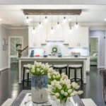 10 Home Remodeling Trends For 2019!
