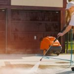 10 PRO TIPS FOR HOME CLEANING TO SAVE YOUR TIME