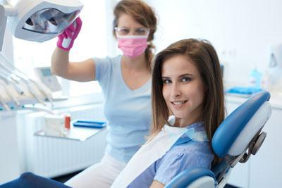'7' Tips to Protect Your Teeth from Cavity!