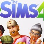 How to Download Sims 4 Free