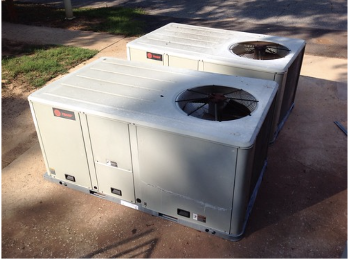 4 Signs That You Need to Replace Your HVAC System