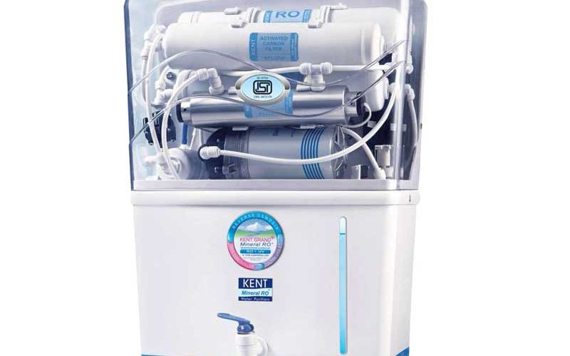 Advance Water Purifiers And Its Importance In Today's Life Of A Consumer