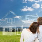Luxury Builders Can Help Realize a Dream House