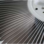 Why You Should Buy Energy Efficient HVAC Systems