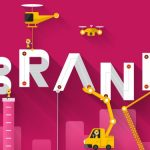 Managing a Successful Brand Launch