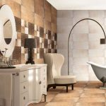 Best Bathroom Tiles for Walls and Floors