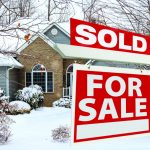 7 Helpful Tips on How to Sell Your Home During the Winter Months