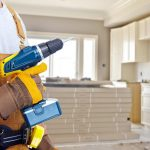 Kitchen Renovations Perth: Tips and Tricks for a Smooth Experience