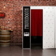 photo booth hiring