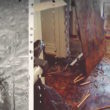 Finding Water Damage in Your Home
