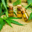 how long is cbd oil good for