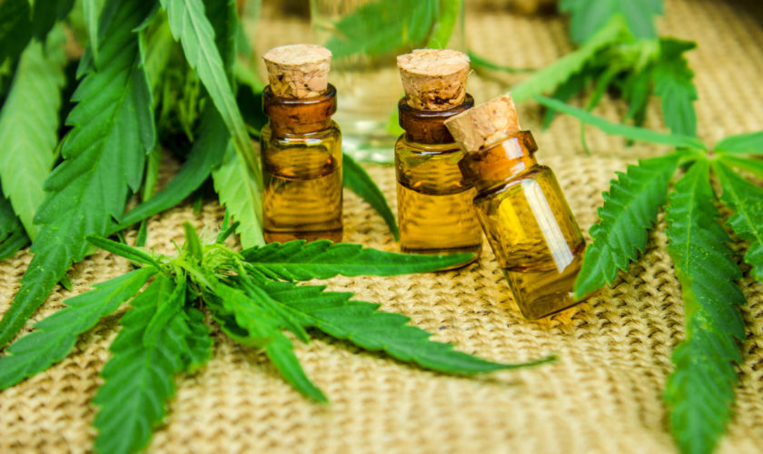 CBD Health Benefits: How Long Is CBD Oil Good For?