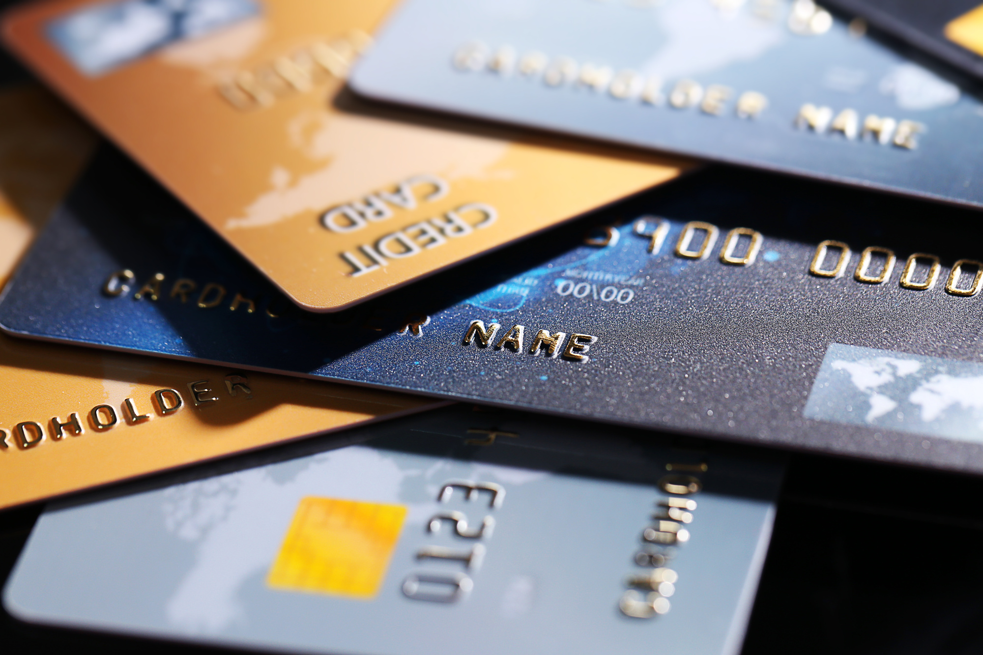 how to win a credit card lawsuit