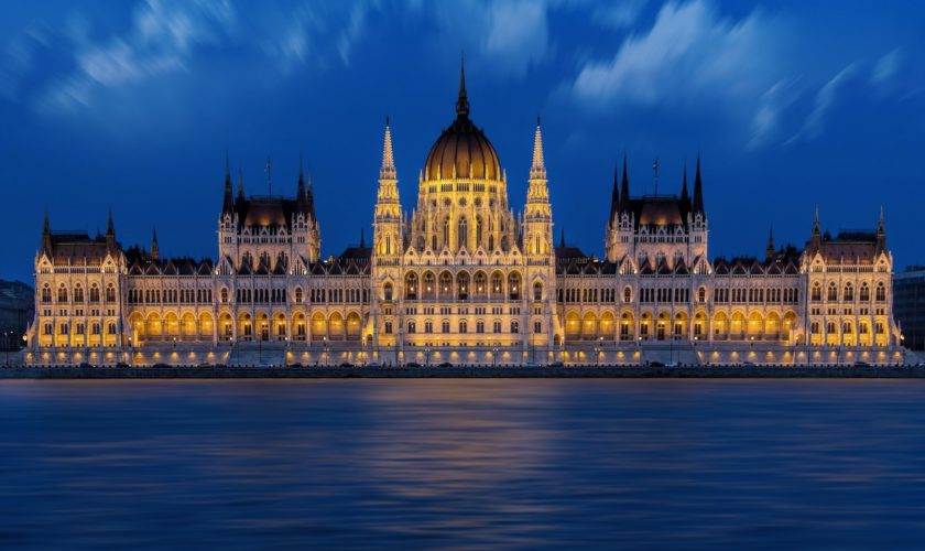 7 Insanely Fun Things to Do in Hungary on a Budget