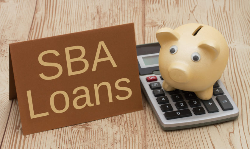 Fund Your Dream Business in 2020: The Best Types of SBA Loans for Startups