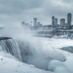 5 of the Most Underrated Canadian Attractions