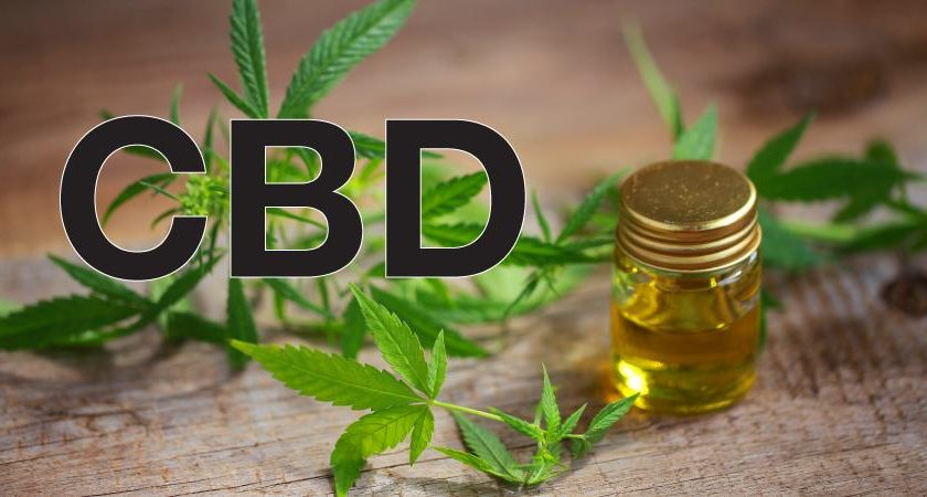 Implementing CBD Into Your Routine