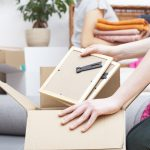 Declutter Your Home: 5 Tips to Getting Rid of Furniture You Don't Need