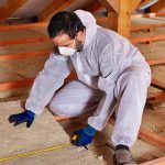 Do you need underfloor insulation?